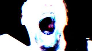 Download Lagu RINGS OF SATURN - SENSELESS MASSACRE OFFICIAL MUSIC VIDEO Mp3