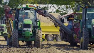 See the latest tool for improving safety and productivity on the farm