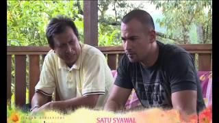Video [Promo Raya 2014] Satu Syawal (5 Syawal) MP3, 3GP, MP4, WEBM, AVI, FLV Juni 2018