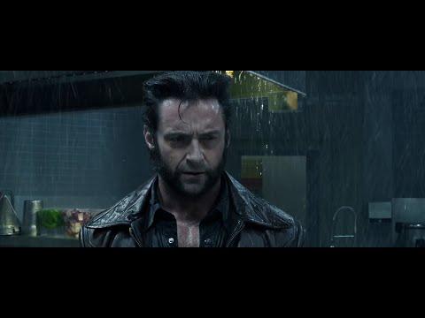 X-Men Days of Future Past (2014) 720p HDRip
