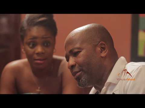 Freezing Point - Season 2 - Episode 8 - Nollywood Latest Movie 2017