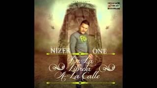 Nonton que retumben las bocinas   Nizer One feat Deker One FAH KLAN Film Subtitle Indonesia Streaming Movie Download