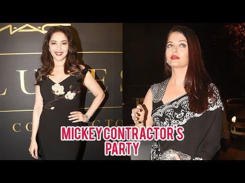 Devdas Stars Aishwarya Rai And Madhuri Dixit Toget