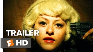 Nonton Paint It Black Trailer #1 (2017) | Movieclips Indie Film Subtitle Indonesia Streaming Movie Download