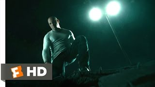 Nonton Furious 7  8 10  Movie Clip   The Street Always Wins  2015  Hd Film Subtitle Indonesia Streaming Movie Download