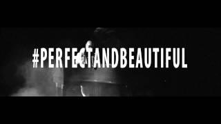 Tony Moore lança nova música em videoclipe