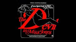 Nonton The Devil In Miss Jones 1973   Original Soundtrack   Alden Shuman  Full Album  Film Subtitle Indonesia Streaming Movie Download