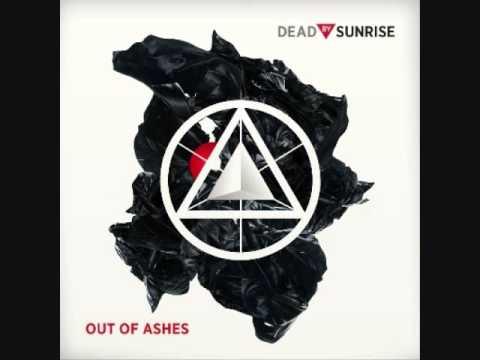 Tekst piosenki Dead By Sunrise - In The Darkness po polsku