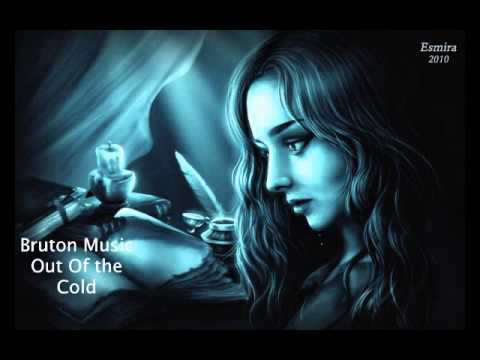 1 hour – Epic Orchestral Music – Beautiful and Emotional Orchestral Music