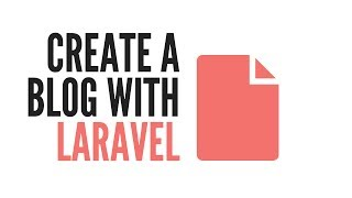 Simple Laravel Blog: Templates (2/3)