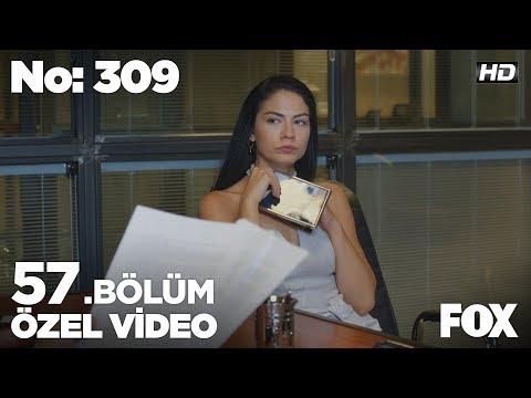Video Lale, Onur'un yeni asistanından hiç hoşlanmadı! No: 309 57. Bölüm download in MP3, 3GP, MP4, WEBM, AVI, FLV January 2017