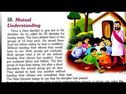 Story Translation ||english translation in hindi||english to Hindi translation