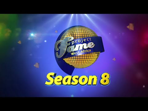 MTN Project Fame Season 8.0 Grand Finale Streaming.....