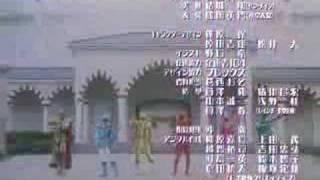 Video MAGIRENGER MOVIE ENDING DANCE MP3, 3GP, MP4, WEBM, AVI, FLV Desember 2018