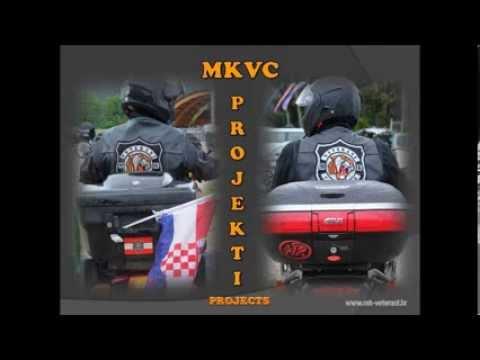 2013. - MKVC