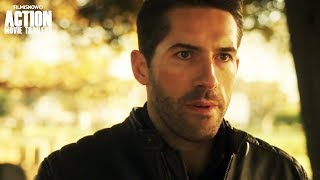 Nonton Accident Man   New Clip For Scott Adkins Action Thriller Film Subtitle Indonesia Streaming Movie Download