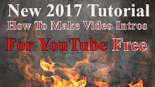 This is a short tutorial how to make custom video intro's using Panzoid I have a few other channel tutorials in a playlist called Channel Tutorials to show you how to render 1080p 60fps and also how to add music to the intro you have created.---want to see some cool Game GIF https://gfycat.com/@charleytank---Nanos channel (Show your support by checking out their channel):https://www.youtube.com/channel/UC13x8ujr2JictFvUFITYyMA---Nanos Development blogs for the Multiplayer can also be found here:https://community.nanos.io/---Check out Gaveroid on YouTube https://www.youtube.com/user/gaveroid418 I also play on his JC3MP server http://discord.gaveroid.com come join the fun---Game Servers--------Gaveroid's JC2MP Server - jc-mp.gaveroid.com--------Gaveroid's JC3MP Server - jc3mp.gaveroid.com--------Gaveroid's Garry's Mod DarkRP Server - gmod.gaveroid.com--------Gaveroid's TeamSpeak 3 Server - teamspeak.gaveroid.com--------Gaveroid's CSGO Server - (find in server browser, search Gaveroid)---Protato (An awesome Just Cause 3 Modder!):https://www.youtube.com/user/Eonzenx---Check out Decrepit Chef on YouTubehttps://www.youtube.com/user/jasarmj7---You Do not have permission to copy any portion of any of my videos to use on your channel or any Channel Unless you are nanos framework the creators of JC3-MP Avalanche Studios or Square Enix