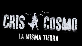 Cris Cosmo mit Band live