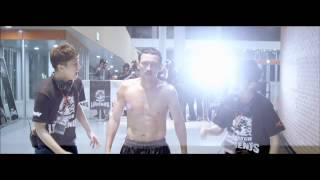 Nonton London Korean Film Festival 2013 Official Trailer Film Subtitle Indonesia Streaming Movie Download
