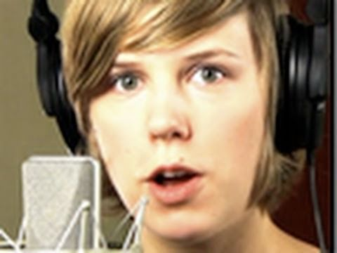 Pomplamoose - Jungle Animal