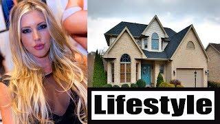 Video Samantha Saint Height, Age, Net Worth, House, Cars, Boyfriends Biography luxurious lifestyle MP3, 3GP, MP4, WEBM, AVI, FLV April 2019