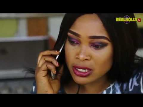 Latest Nollywood Movies   Shandy's Diary Episode 1