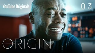 "Video Origin - Ep 3 ""Bright Star"" MP3, 3GP, MP4, WEBM, AVI, FLV Desember 2018"