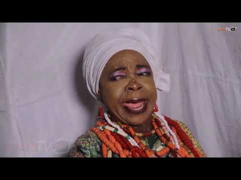 Ebiti Yoruba Movie 2019 Now Showing On ApataTV+