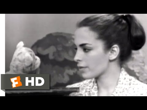 Won't You Be My Neighbor? (2018) - What Does Assassination Mean? Scene (4/10) | Movieclips