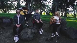 Beautiful Things (Acoustic) - Tori Kelly x THIRDSTORY