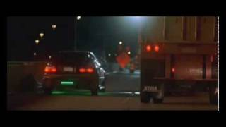 Nonton Honda in The Fast And The Furious.wmv Film Subtitle Indonesia Streaming Movie Download