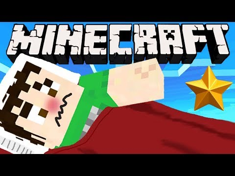 HASTA OLDUK?! | Minecraft: Egg Wars BKT