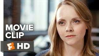 Nonton Mothers And Daughters Movie Clip   I Can T Do This  2016    Christina Ricci  Courteney Cox Movie Hd Film Subtitle Indonesia Streaming Movie Download