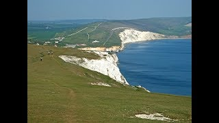 Isle of Wight United Kingdom  City new picture : Isle of Wight, U K HD