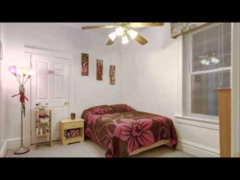 4927 Gresham Avenue, St. Louis, MO 63019