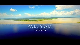 beleza de Manaus