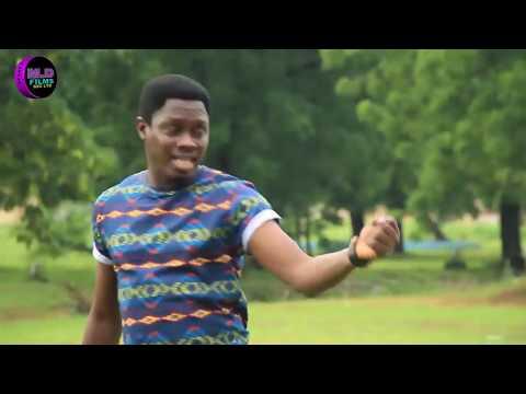 Cikin Yanayi Letest Hausa Song Ft Ali Nuhu