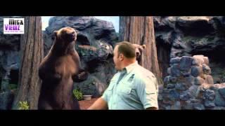 שומר גן החיות 2011 טריילר מתורגם [HD] לצפייה ישירה