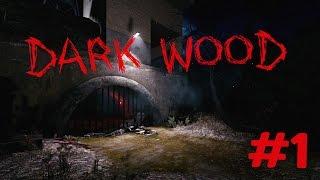 Nonton Left 4 Dead 2                                         Dark Wood   1 Film Subtitle Indonesia Streaming Movie Download