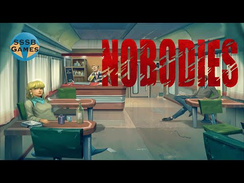 Nobodies Murder Cleaner: Mission 11 , iOS/Android Walkthrough