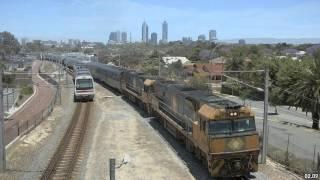 Rockhampton Australia  City new picture : Best places to visit - West Rockhampton (Australia)
