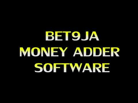 Hack Bet9ja And Add Fund To Your Account Online