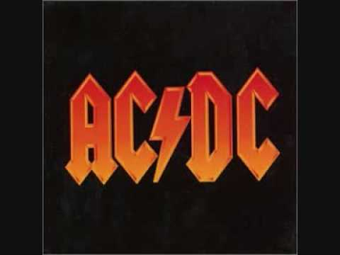 T.N.T. (1976) (Song) by AC/DC
