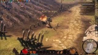 Видео к игре Guardians of Ember из публикации: Ранний доступ Guardians of Ember стартует в декабре