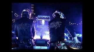 Kiểu Nhạc DJ Châu Âu Rất Hay Và Lạ :)