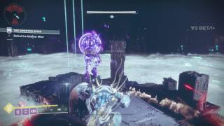 Destiny 2 Beta c Fight Modular Mind Boss Destiny 2 Beta  Inverted Spire StrikeWellcome to FP Good Game Like the video if you enjoyed ► Thanks for watching!Click Here To Subscribe! ► https://goo.gl/WWo5y0Facebook: https://www.facebook.com/fpgoodgamesMy Twitch : http://www.twitch.tv/fpgoodgameMy Twitter : https://twitter.com/Fpgoodgame
