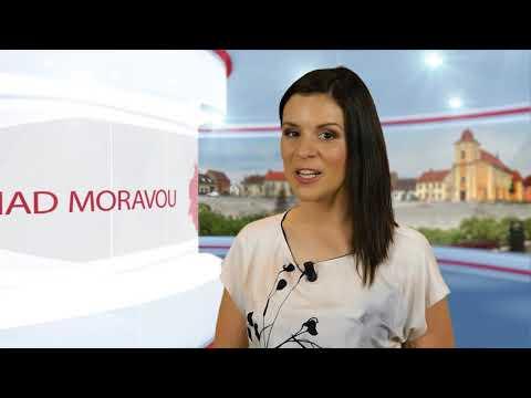 TVS: Veselí nad Moravou 12. 5. 2018