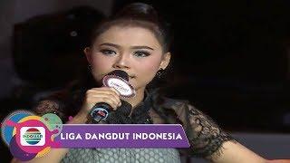 Video MENAKJUBKAN! SELFI Juara Provinsi Sulawesi Selatan Berani Tampil NGEROCK | LIDA Top 10 MP3, 3GP, MP4, WEBM, AVI, FLV November 2018