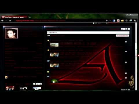 Las Mejores Extensiones para Google Chrome (HD) 1