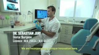Découvrez l' implant dentaire décapsuleur de bières